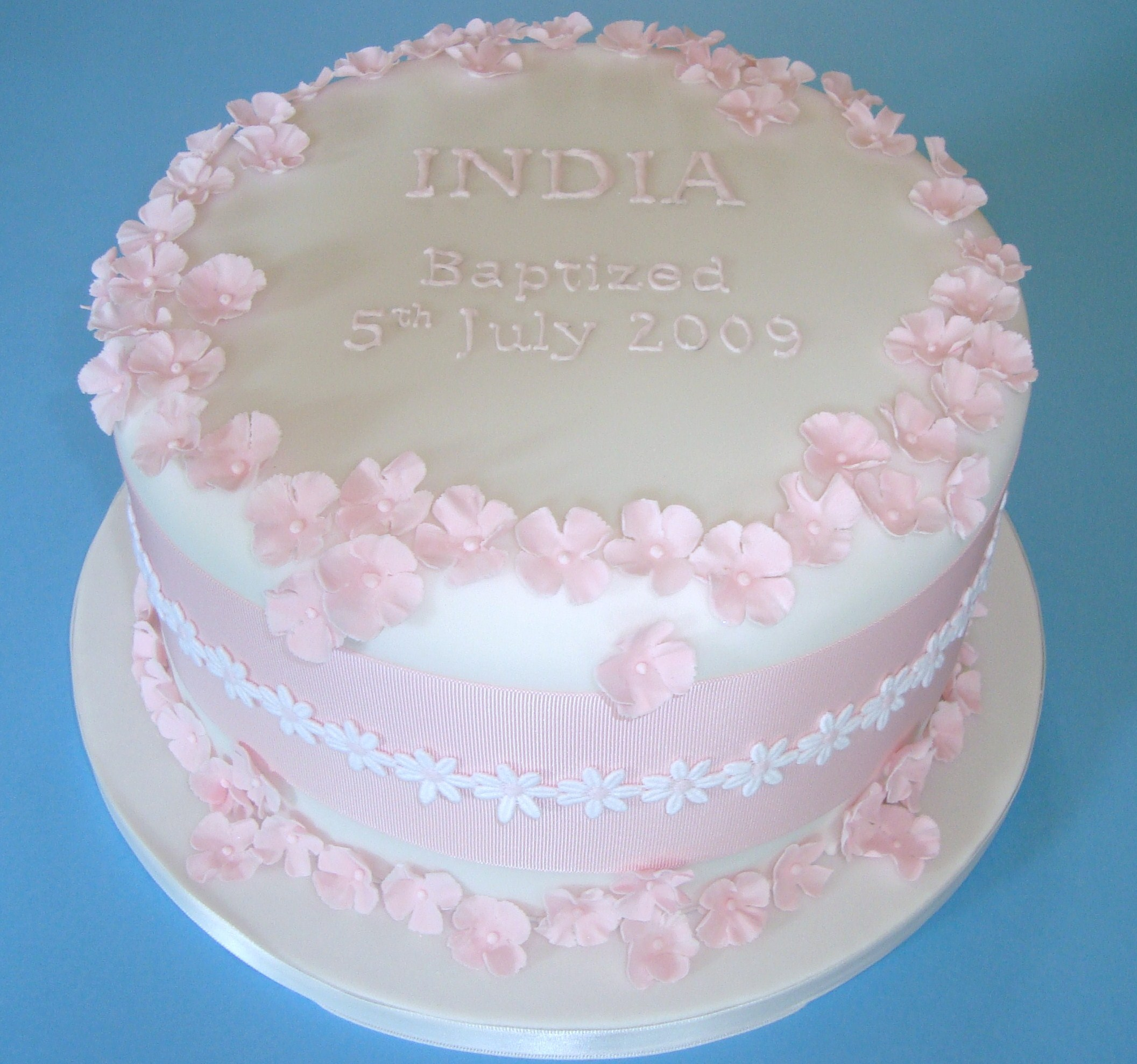 Beautiful Home Made Cake Designs Images Decoration Design Ideas